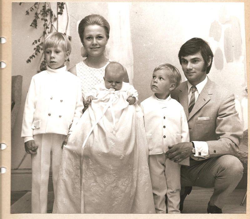 1968 0512 Pernillas dop