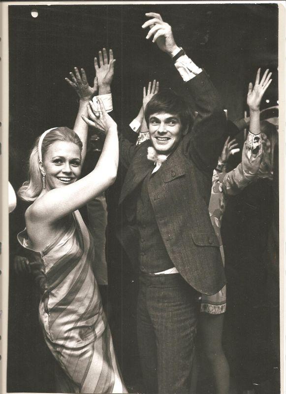 1968 09 Hans och jag (1)