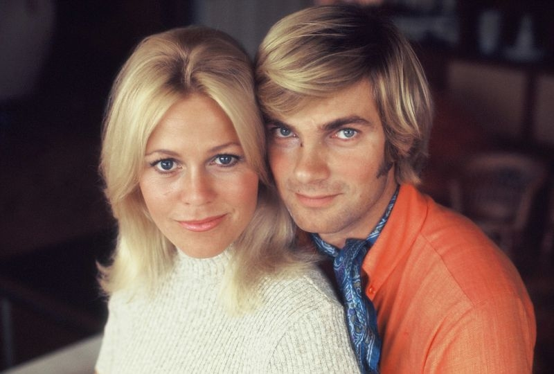 1969 0906 Damernas Värld (1)