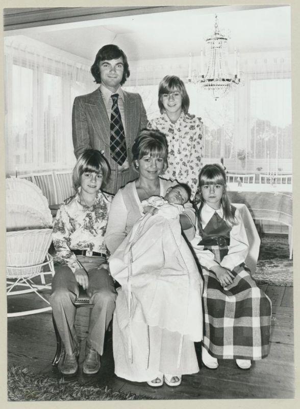 1976 1113 Linus dop 003