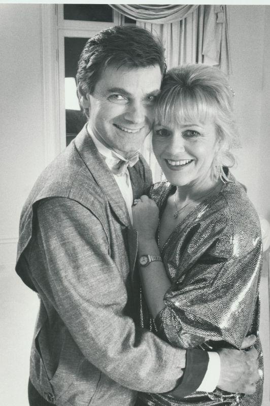 1987 1222 Silverbröllop B. Johansson Aftonbladet (5)