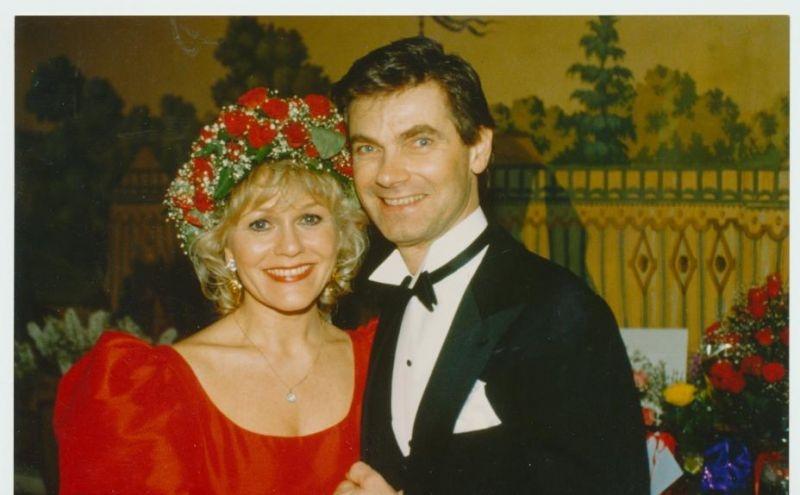1987 1226 Stallmästargården 007