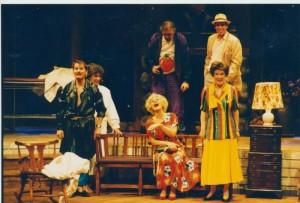 1994 0326 Aldrig i livet Helsingborg 002
