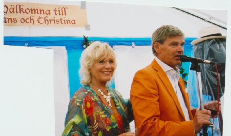 2007 0627 Jubiléumsfest 001