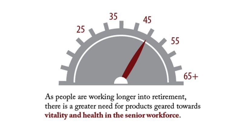 vitality-and-health.jpg