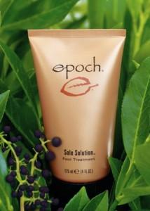 epoch-sole-solution