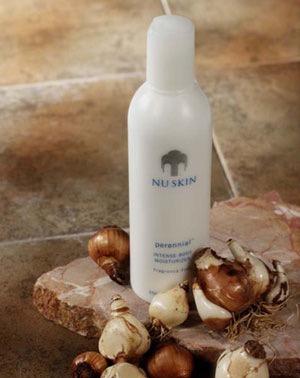 perennial-intense-body-moisturizer
