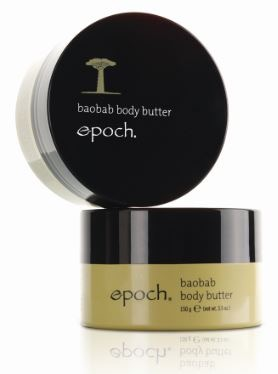 epoch-baobab-body-butter