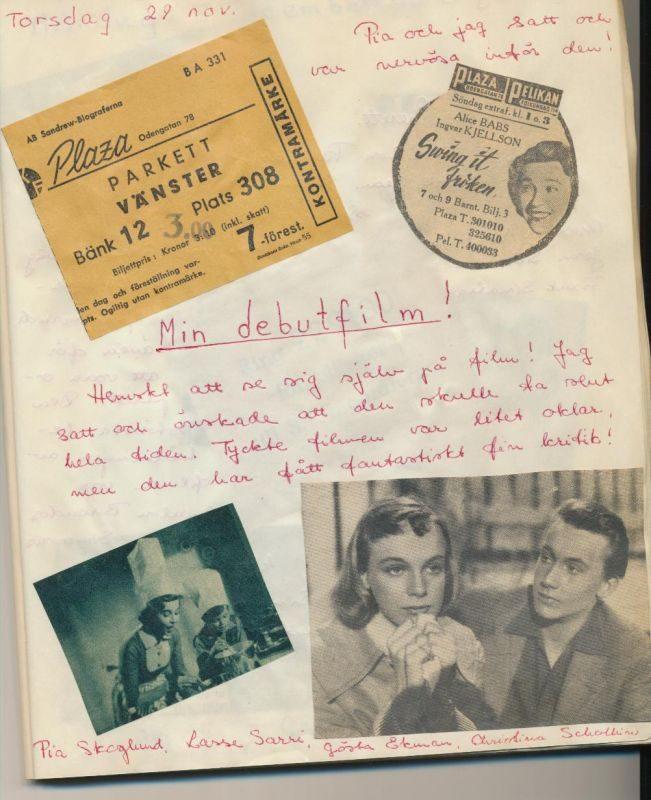 1956-swing-it